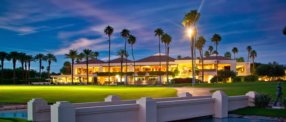Mission-Hills-Country-Club-Rancho-Mirage-Clubhouse-at-Dusk_960x410jpg_rotatingGalleryFront