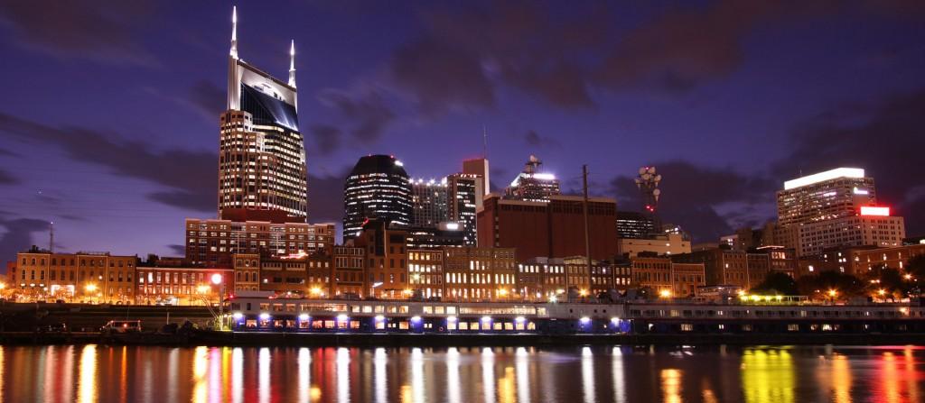 Nashville-Skyline-at-Night