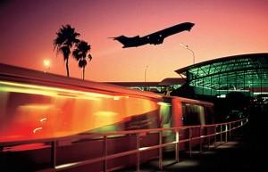 img-walk-tampa-airport
